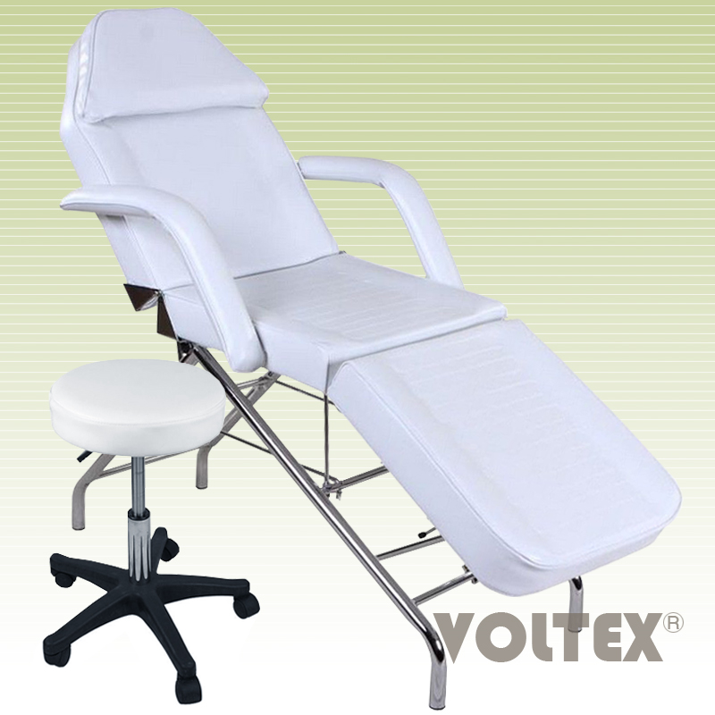 BRAND NEW ADJUSTABLE EXAM MEDICAL DENTAL CHAIR AND  : 100 3 from www.ebay.com size 800 x 800 jpeg 297kB
