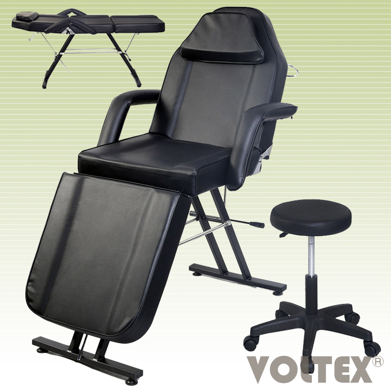 Brand New Adjustable Portable Medical Dental Chair and  : 41 from www.ebay.com size 800 x 800 jpeg 351kB